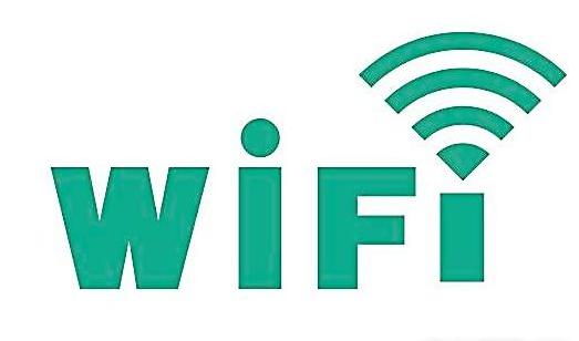 WiFi联盟正式宣布,将简化相应long88.vip龙8国际标准的名称
