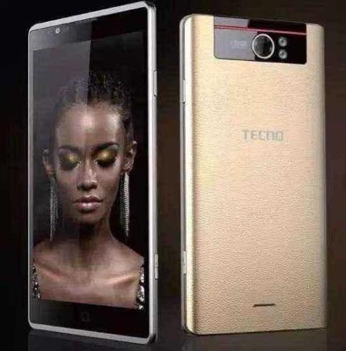 非洲市场迎来了国产手机大内战,小米、华为谁才是非...