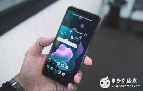 HTC技术过硬,但为何还是在手机市场败了?