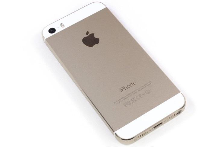 iphone5s内部可靠扎实做工,不过拆机比较a螺丝,尤其是固定螺丝v螺丝是led灯座楼道控声光图片