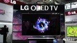 LG在家电业务的支持下,其营业利润同比猛增44....