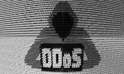 随着DDoS攻击的日趋成熟,人工智能又该如何面对...