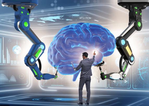 美光启动企业风投计划,计划向人工智能创业公司投资1亿美元