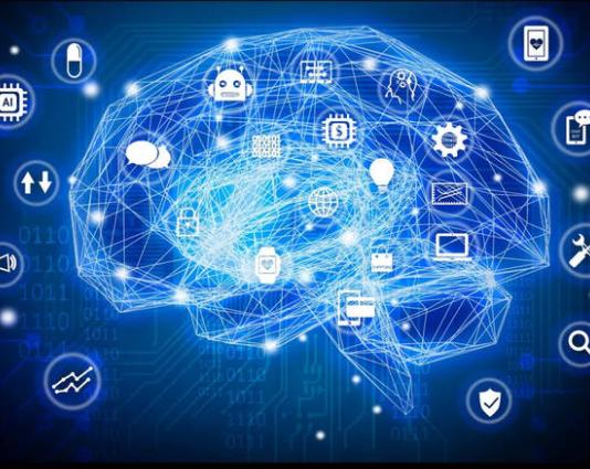 AI入局,或将成为舒适医疗技术炫耀的筹码