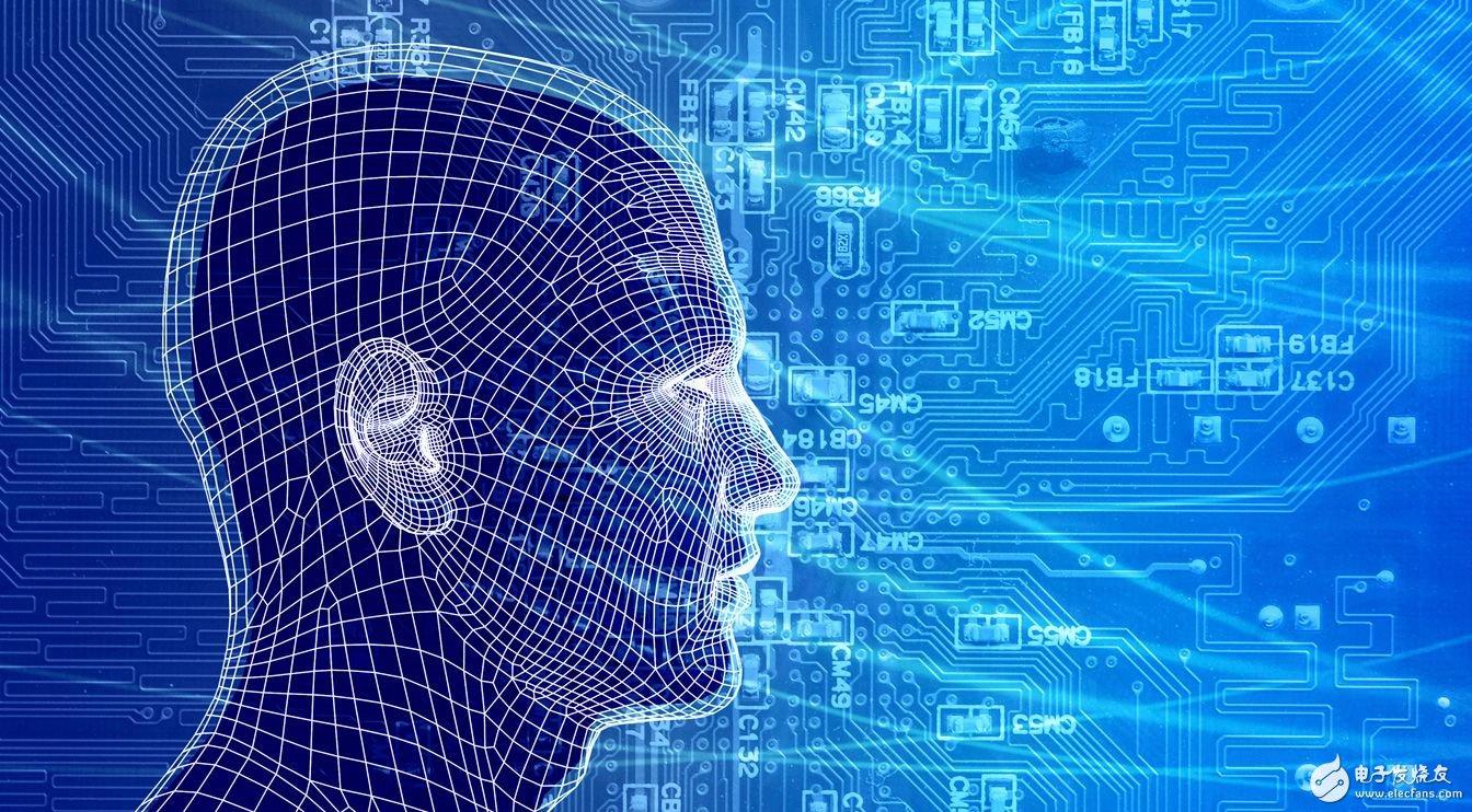 为什么说AI是应对5G挑战的必由之路?