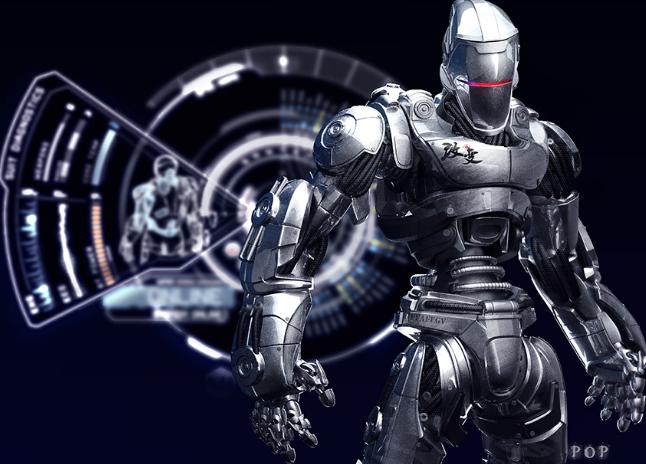 中国市场助力德国机器人销量再创新高,成为德国机器人和自动化产品最大出口目的地