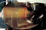 台积电推出首款7nmEUV芯片,5nm芯片下一站等你