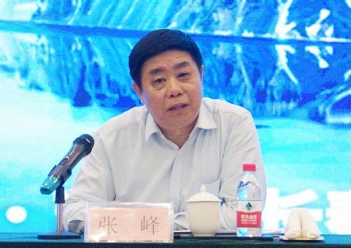 吉林省通信管理局提出三点要求,推进吉林成为5G网络强省