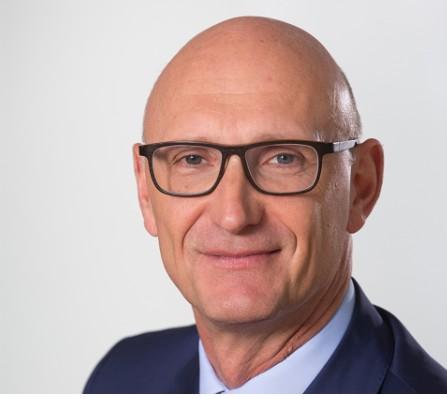 德国将在2019年进行5G牌照拍卖,2020年实...