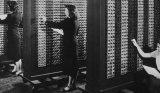 区块链正在接受更多的女性程序员