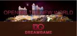 """区块链游戏""""DreamGame""""到底是凭借什么如..."""