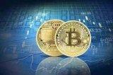 比特微电子正在积极筹集资金,并计划明年进行IPO