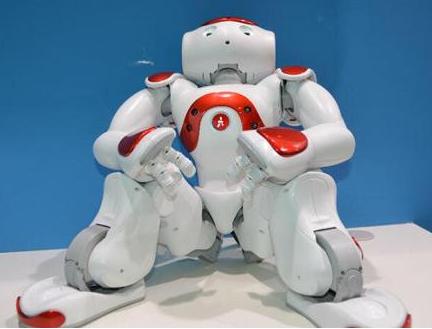 物流机器人未来发展的七大趋势浅析!
