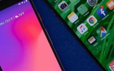 2018谷歌硬件新品发布会看点,谷歌带来了Pixel3系列手机新品