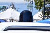 Waymo和Uber在商业泄密方面的诉讼战