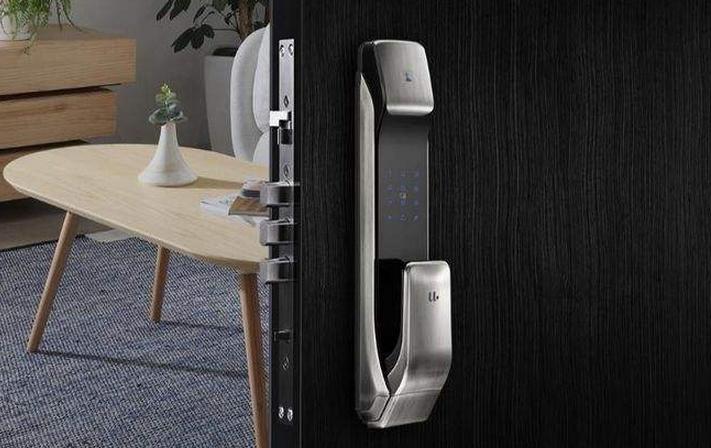 为你解答智能门锁真的安全吗?普通家庭需要智能门锁吗
