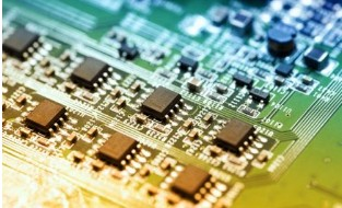 台积电7nm+工艺明年Q2量产 5纳米可望在2020年上半年进入量产