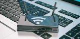 2022年LTE FWA将占固定无线宽带市场40...
