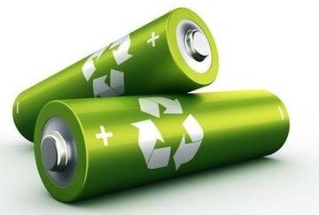 日产与一英国公司达成合作 将共同探讨二次电池如何可以支持需求方管理