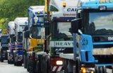 自动化为何没有影响美国卡车司机需求?