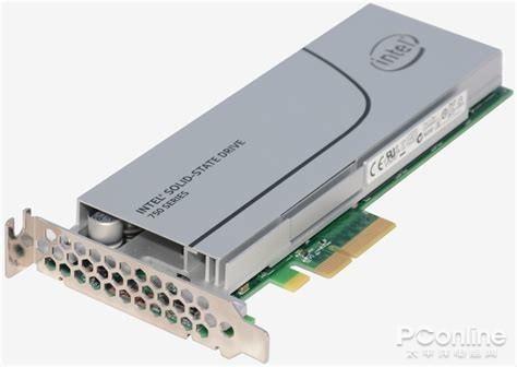 NVMeSSD是否能够作为系统盘普及市场