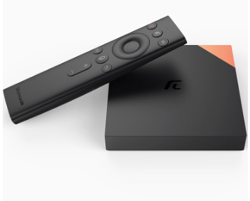最具性价比三款电视盒子 究竟哪款才是最适合自己的