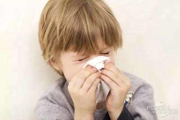 室内空气质量不好怎么办 或许这台空气净化器可以帮到你