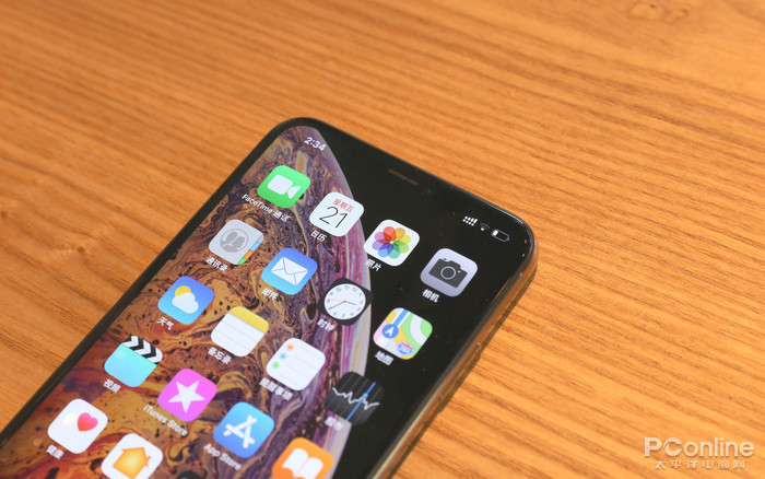 因新款iPhone热销富士康9月收入增长超30%...