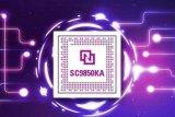 紫光展锐SC9850KA平台通过南美Claro运...