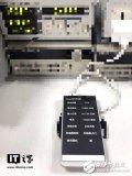 传OPPO已研发出15W无线闪充技术 输入功率达到14.734瓦成业界最快