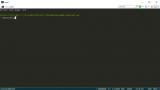 在Windows平台使用QEMU运行RT-Thread动态模块