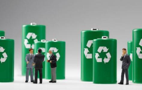电池安全成业界焦点 我国应该如何面对电池安全隐患