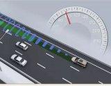 ACC自适应巡航技术——自动驾驶