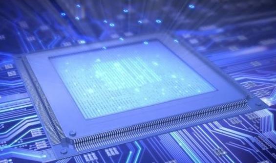 市场被垄断,中小FPGA公司要怎么做才能站稳脚跟?