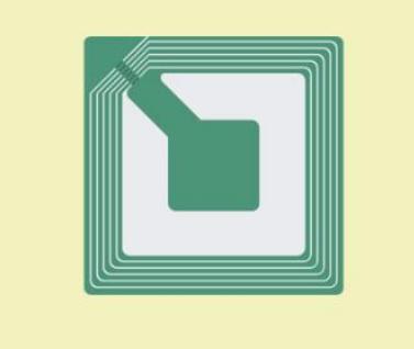 零售商善用RFID技术结合订单管理系统,有利于提升仓储效率
