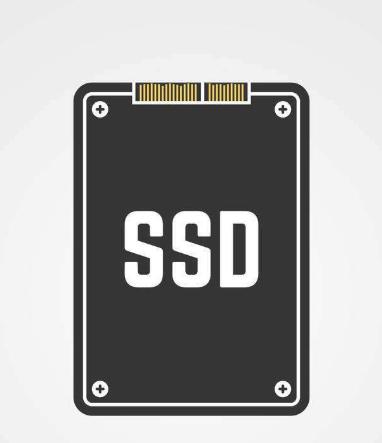 2018年SSD现状:SSD价格持续下滑 市场备货意向不强烈