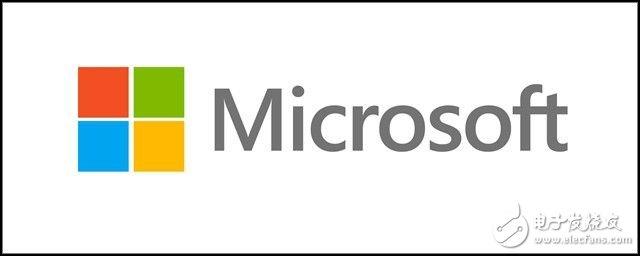 微软告诉你为什么密码时代已结束
