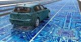 OTA是什么?OTA如何优化自动辅助驾驶识别的精度和容错率