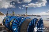 JDR电缆与美国油气钻井服务供应商签订五年协议