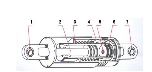 一种降低开关电源设计噪声的方法