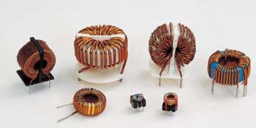 讲解机顶盒电源中磁性元件的运用