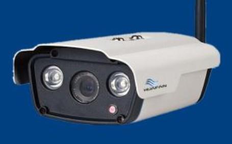 人臉識別+視頻監控筑起城市安全防線