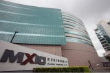 旺宏与东芝专利争议达成和解 东芝共须支付旺宏8000万美元