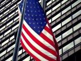 美发布新规,加大海外投资审查力度