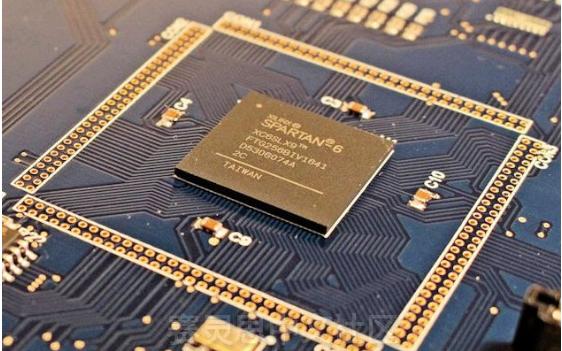 FPGA教程之FPGA初级,中级和高级的资料和视频教程免费下载
