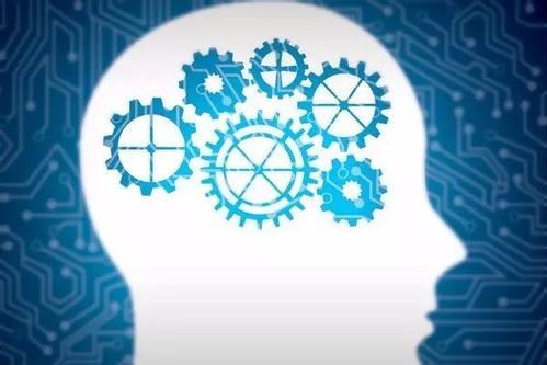 人工智能将重塑全球制造业价值链,改变制造业国际分工格局