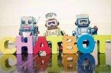提高聊天机器人价值的5个步骤