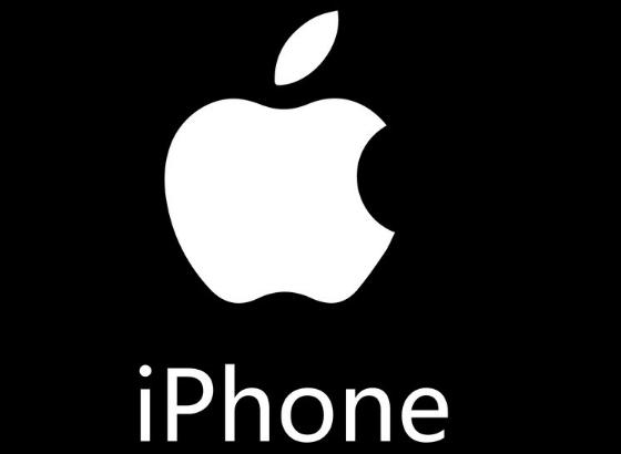 """苹果想""""自己干""""的态度越来越明显了"""