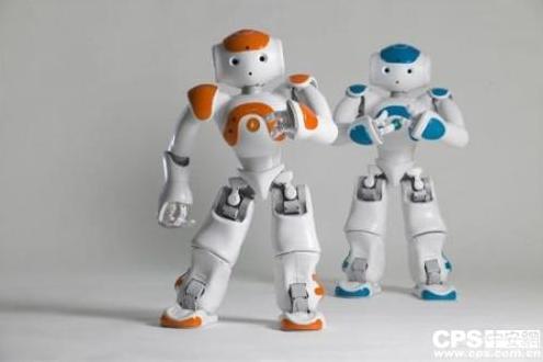 我国的机器人产业发展正在从数量增长转向质量重视