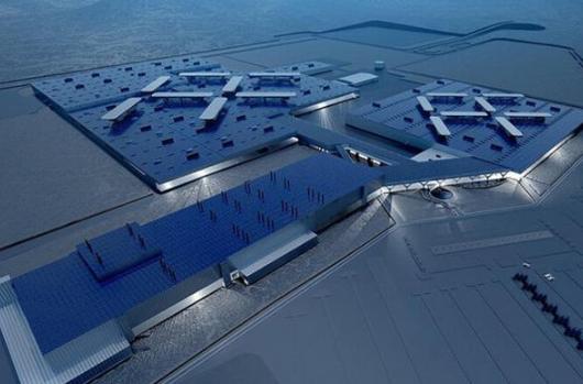 """工厂""""无人化""""是大势所趋,""""未来工厂""""会是什么样?"""